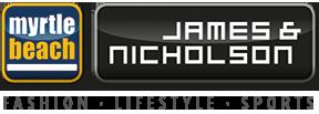 james-nicholson